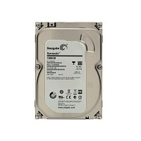 "HDD 3.5"" SEAGATE Barracuda ST1000DM003, 1Тб, SATA III"