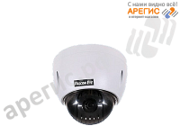 Поворотная IP-камера Falcon Eye FE-SD42212S
